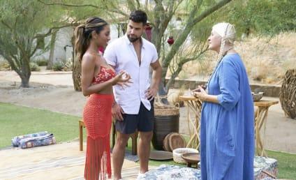 Watch The Bachelorette Online: Season 16 Episode 11