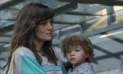 SMILF Season 1 Episode 7 Review: Family-Sized Popcorn & A Can of Wine