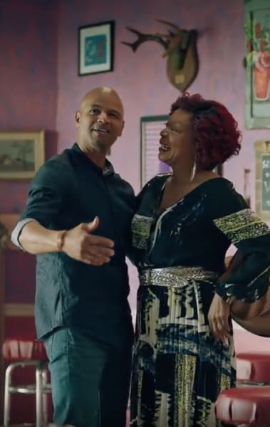 Remy Returns - Queen Sugar Season 4 Episode 5