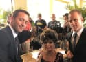 Hawaii Five-0 Casts Joan Collins!