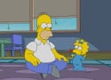 Watch The Simpsons Online: Season 30 Episode 20