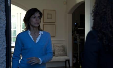 Devastating News - A Million Little Things Season 1 Episode 1