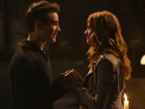 Shadowhunters Season 2 Episode 11