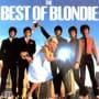 Blondie dreaming
