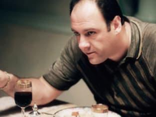 The Sopranos Season 1 Episode 7: