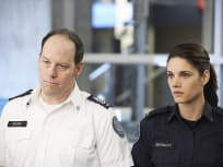 Rookie Blue Season 5 Episode 7