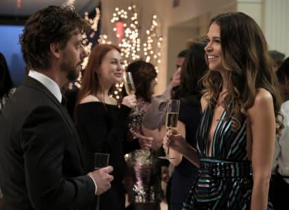Watch Younger Season 5 Episode 4 Online