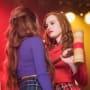Heather Chandler - Tall - Riverdale Season 3 Episode 16