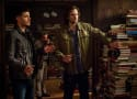 Supernatural Review: What is the Third Trial?