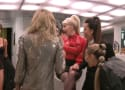 Watch The Real Housewives of Beverly Hills Online: Better Latex Than Never