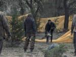A Safe Place - Fear the Walking Dead