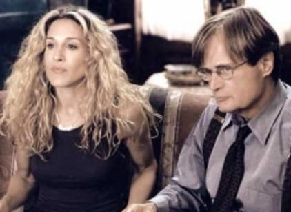 Watch Sex and the City Season 2 Episode 15 Online