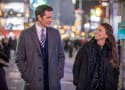"Younger Season 5: Sutton Foster and Peter Hermann Dish on ""The Season for Liza and Charles"""
