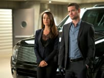 Nikita Season 3 Episode 15