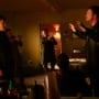 Guns Drawn - Castle Season 8 Episode 6