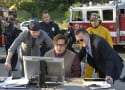 Scorpion Season 1 Episode 22 Review: Postcards From the Edge