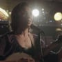 Hallie at the Bluebird - Nashville Season 5 Episode 15