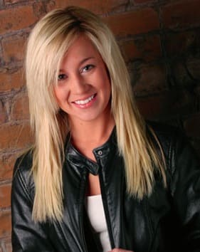 Kellie Pickler to Open Country Music Tour