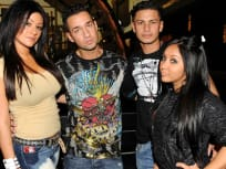 Jersey Shore Season 3 Episode 1
