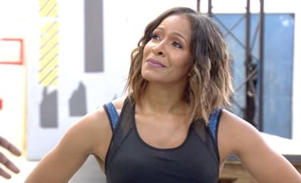 Watch The Real Housewives of Atlanta Online: Season 9 Episode 9