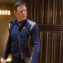 Rough for Wear - Star Trek: Discovery Season 1 Episode 5