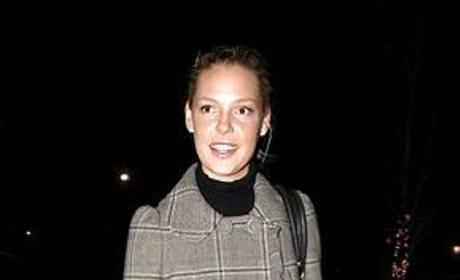 Katherine Turns 29