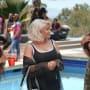 Amber Tells Lies - Love & Hip Hop: Hollywood