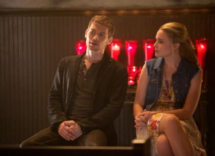 Watch The Originals Season 1 Episode 4 Online