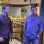 Jake and Jon