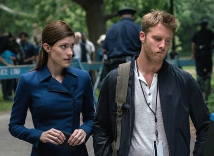 Watch Limitless Season 1 Episode 4 Online
