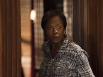 How to Get Away with Murder Season 4 Episode 8