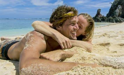 Watch Survivor Online: Season 35 Episode 3