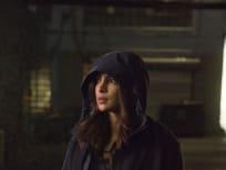 Quantico Season 2 Episode 22