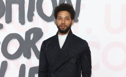 Empire's Jussie Smollett Pleads Not Guilty to Lying to Police About Alleged Attack