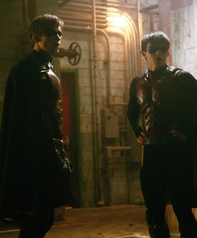 titans cropped 106