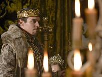 The Tudors Season 4 Episode 2