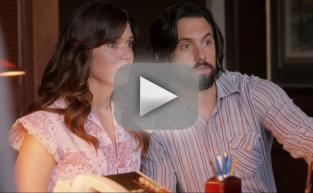 This Is Us Preview: Is This A Hint About Toby's Fate?