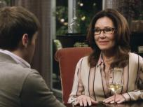 Major Crimes Season 5 Episode 8