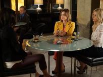 Pretty Little Liars Season 6 Episode 16