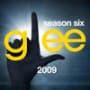 Glee cast popular