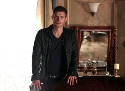 Watch The Originals Season 2 Episode 3 Online