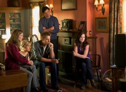 Watch Smallville Season 10 Episode 13 Online