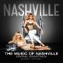 Nashville cast wrong song