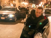 Chicago PD Season 2 Episode 20