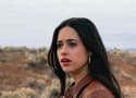 Watch Roswell, New Mexico Online: Season 1 Episode 13