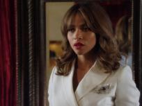 Single Ladies Season 3 Episode 4