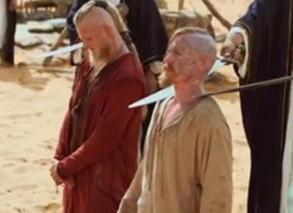 Watch Vikings Season 5 Episode 5 Online