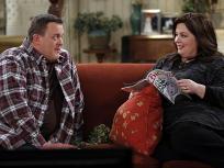 Mike & Molly Season 3 Episode 15
