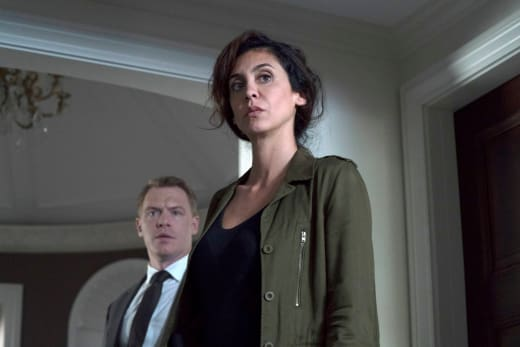 The Blacklist Season 3 Episode 7 Review Zal Bin Hasaan