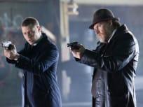 Gotham Season 1 Episode 5